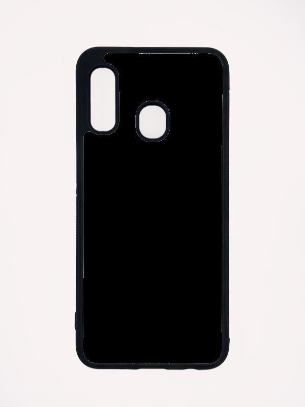 Samsung A20e egyedi fényképes telefontok