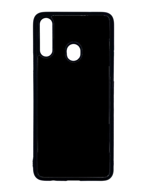 Samsung A20s egyedi fényképes telefontok