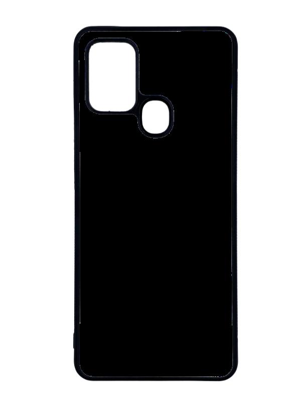 Samsung A21s egyedi fényképes telefontok