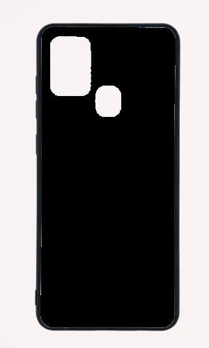 Samsung A21s csillogó egyedi fényképes telefontok