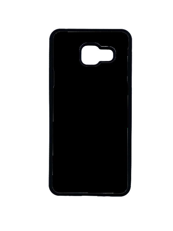 Samsung A3 2016 egyedi fényképes telefontok