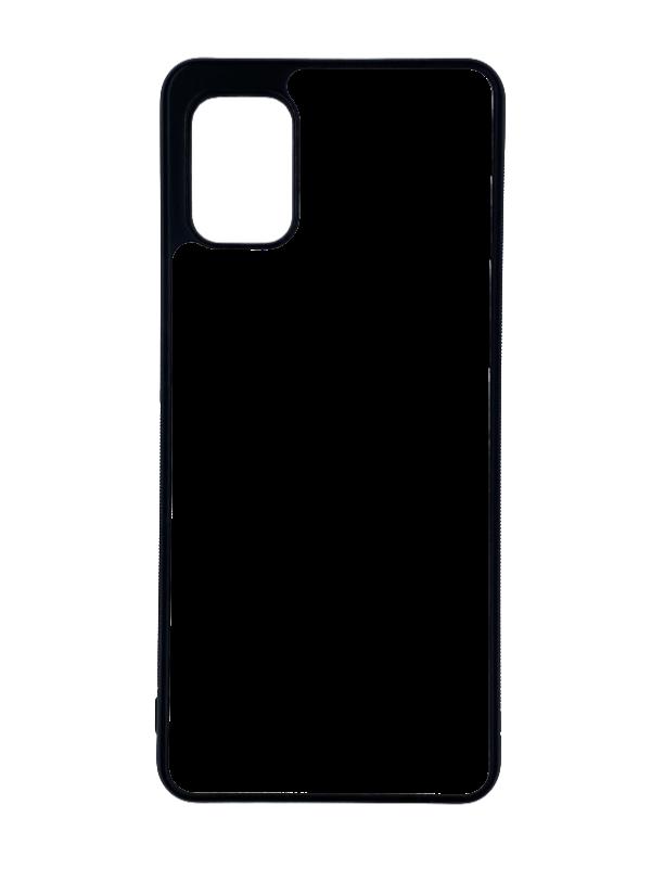Samsung A31 egyedi fényképes telefontok