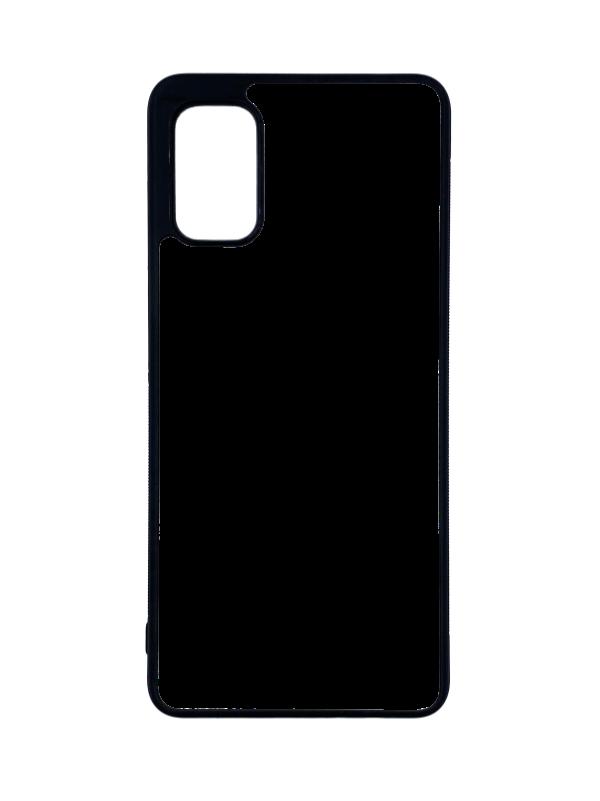 Samsung A41 egyedi fényképes telefontok
