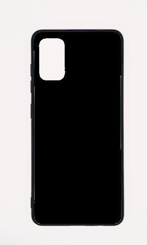Samsung A41 csillogó egyedi fényképes telefontok
