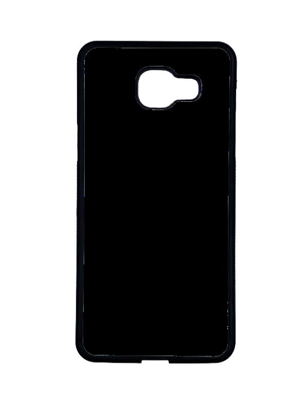 Samsung A5 2016 egyedi fényképes telefontok