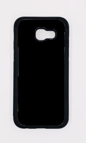 Samsung A5 2017 egyedi fényképes telefontok