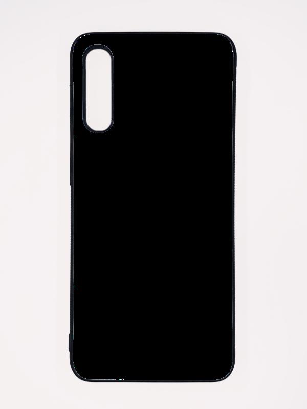 Samsung A50 csillogó egyedi fényképes telefontok