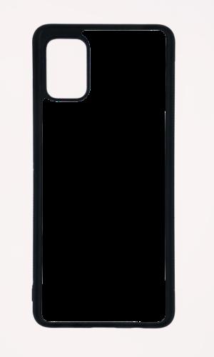 Samsung A51 egyedi fényképes telefontok