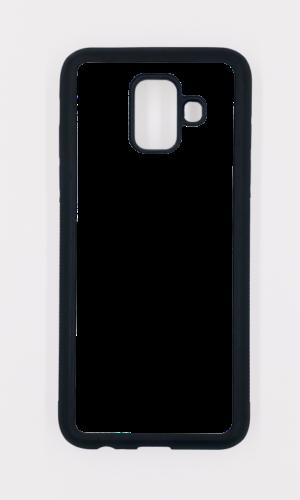 Samsung A6 2018 egyedi fényképes telefontok