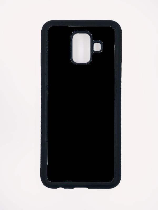 Samsung A6plus 2018 egyedi fényképes telefontok