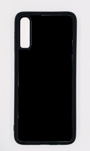Samsung A70 egyedi fényképes telefontok