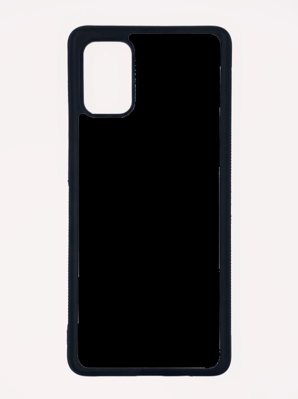 Samsung A71 egyedi fényképes telefontok