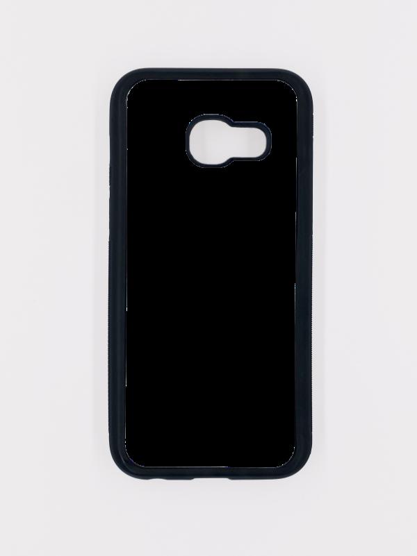 Samsung A3 2017 egyedi fényképes telefontok
