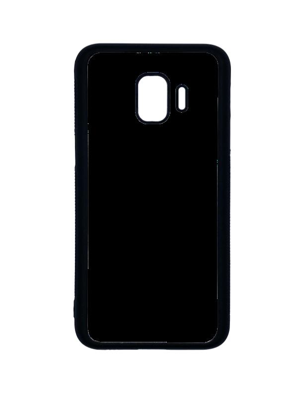 Samsung J2 core egyedi fényképes telefontok