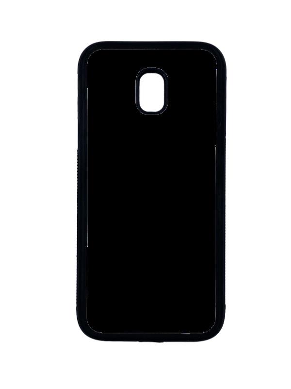 Samsung J3 2017 egyedi fényképes telefontok