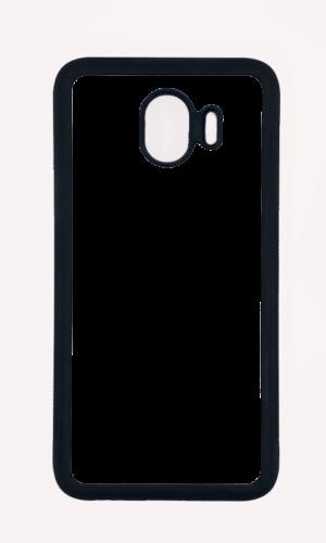 Samsung J4 2018 egyedi fényképes telefontok