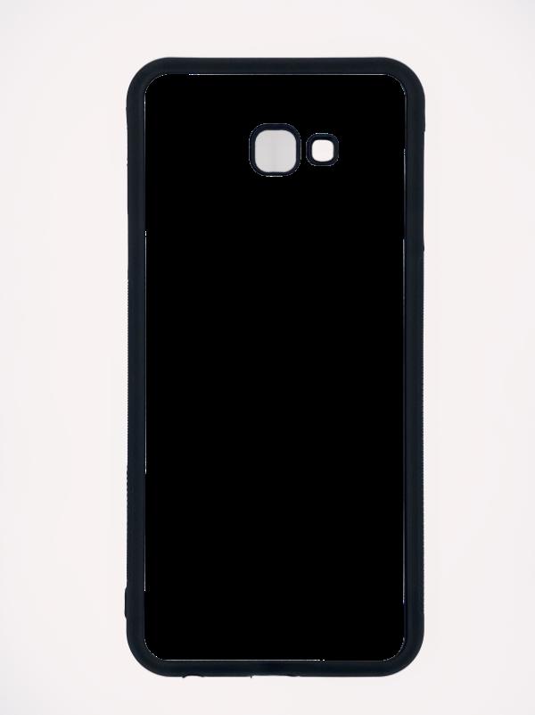 Samsung J4plus 2018 egyedi fényképes telefontok