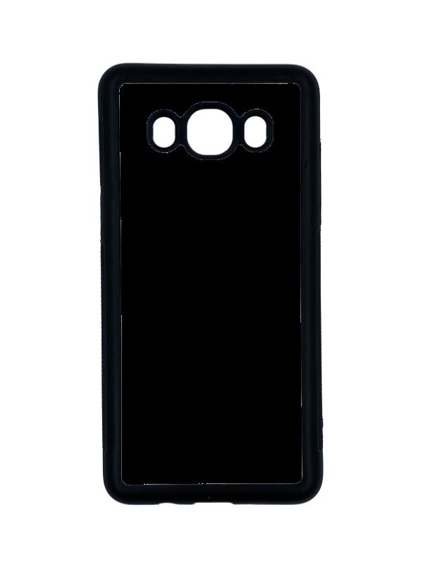 Samsung J5 2016 egyedi fényképes telefontok