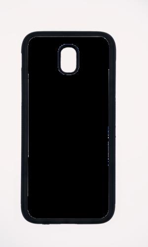 Samsung J5 2017 egyedi fényképes telefontok