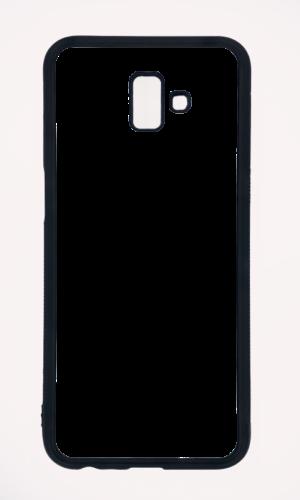 Samsung J6plus 2018 egyedi fényképes telefontok