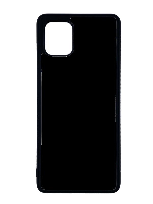 Samsung Note10 lite egyedi fényképes telefontok