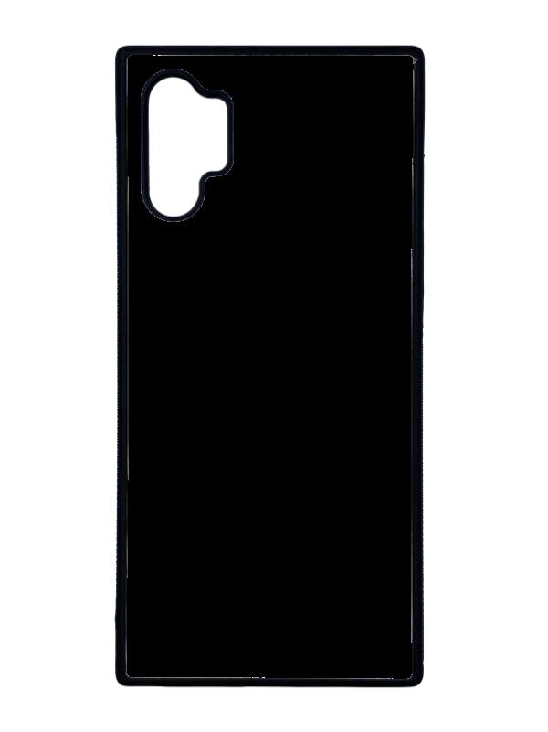 Samsung Note10 plus egyedi fényképes telefontok