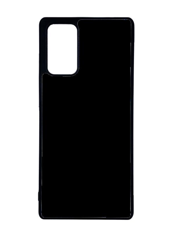 Samsung Note20 egyedi fényképes telefontok