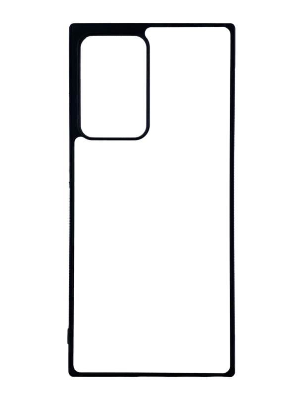 Samsung Note20 ultra egyedi fényképes telefontok