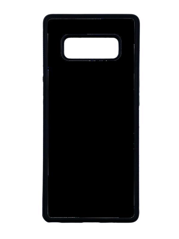 Samsung Note 8 egyedi fényképes telefontok