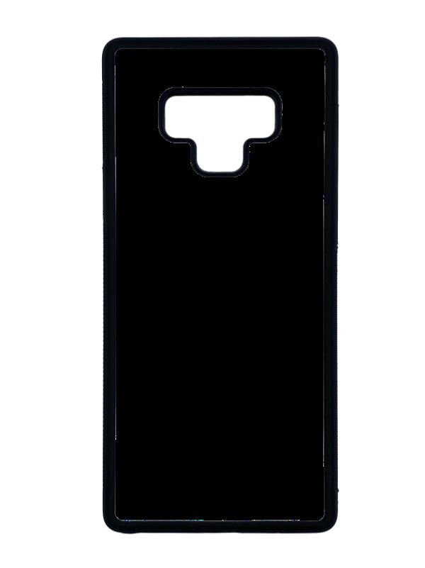 Samsung Note 9 egyedi fényképes telefontok