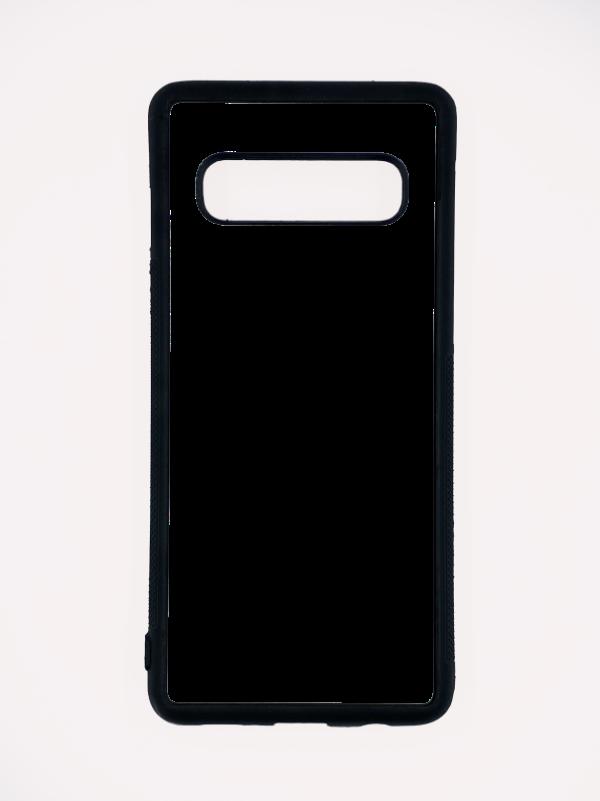 Samsung S10 egyedi fényképes telefontok
