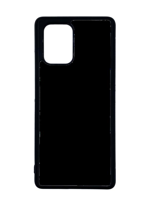 Samsung S10 lite egyedi fényképes telefontok