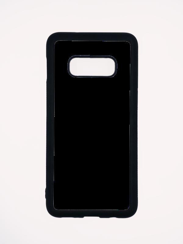 Samsung S10e egyedi fényképes telefontok