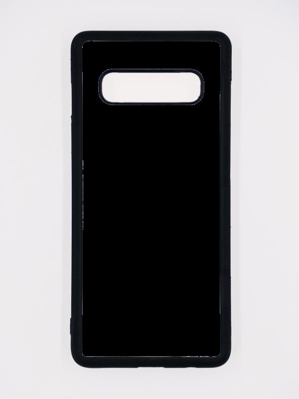 Samsung S10 plus egyedi fényképes telefontok