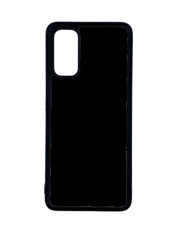 Samsung S20 egyedi fényképes telefontok