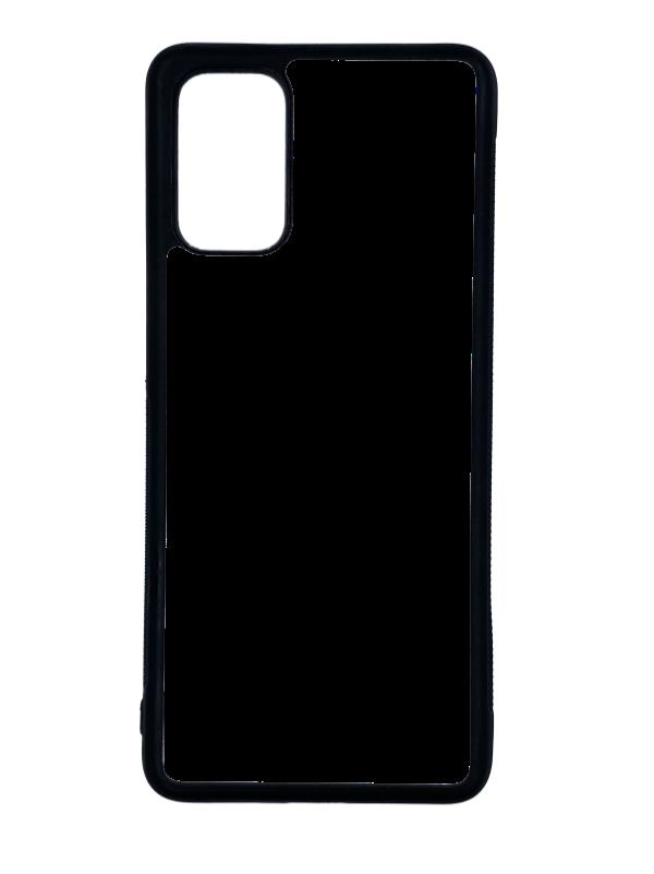 Samsung S20 plus egyedi fényképes telefontok