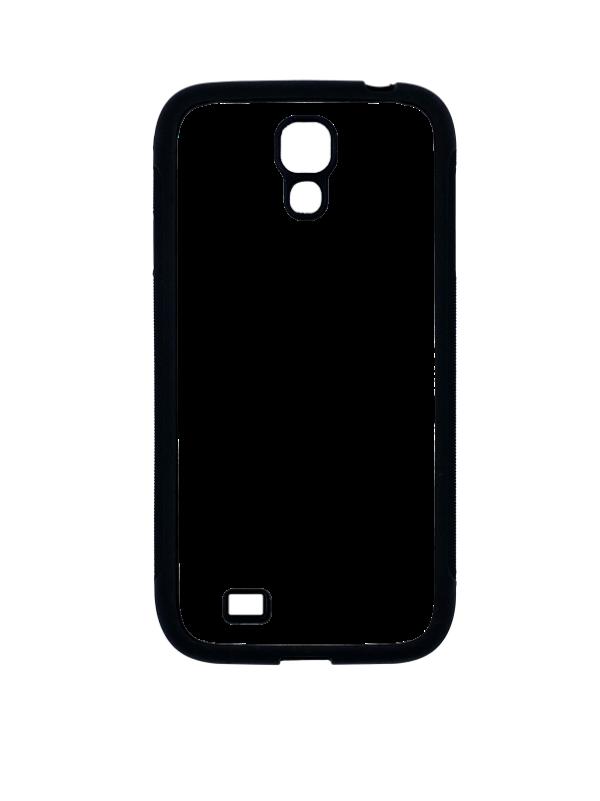 Samsung S4 egyedi fényképes telefontok