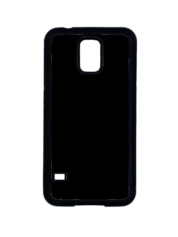 Samsung S5 egyedi fényképes telefontok