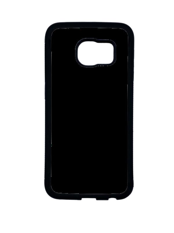 Samsung S6 edge egyedi fényképes telefontok