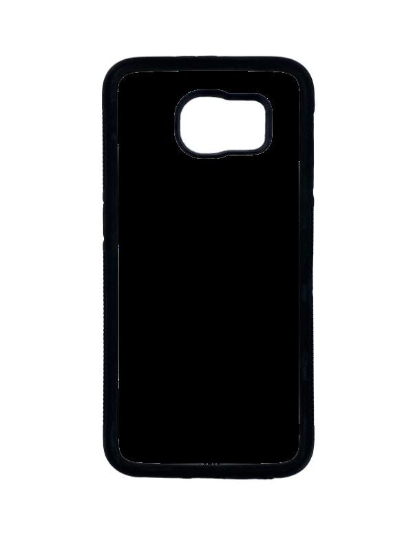 Samsung S6 egyedi fényképes telefontok