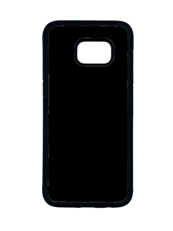 Samsung S7 edge egyedi fényképes telefontok