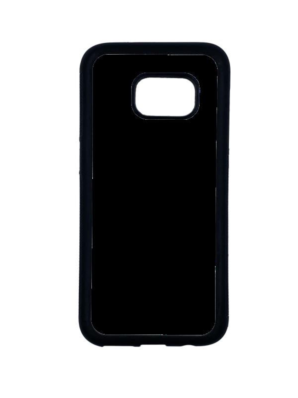 Samsung S7 egyedi fényképes telefontok