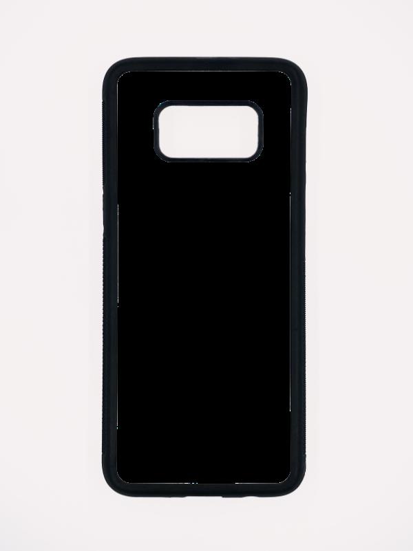 Samsung S8 egyedi fényképes telefontok