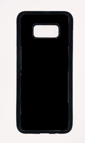Samsung S8 plus egyedi fényképes telefontok
