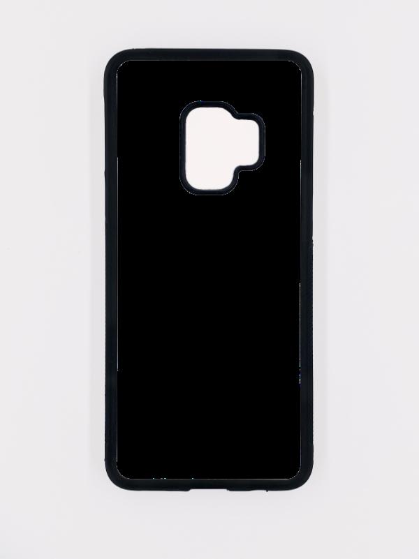 Samsung S9 egyedi fényképes telefontok
