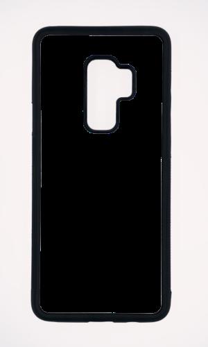 Samsung S9 plus egyedi fényképes telefontok