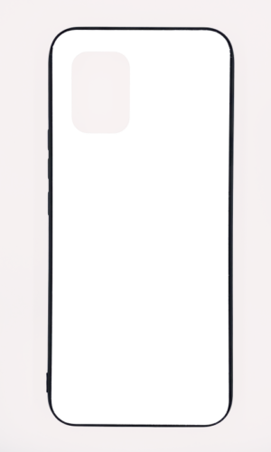 Xiaomi Mi 10lite csillogó egyedi fényképes telefontok