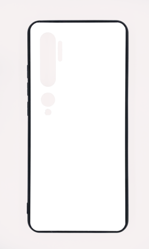 Xiaomi Mi Note10 csillogó egyedi fényképes telefontok