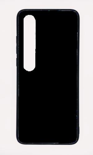 Xiaomi Mi10 csillogó egyedi fényképes telefontok