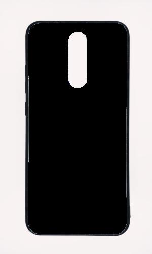 Xiaomi Redmi 8 csillogó egyedi fényképes telefontok